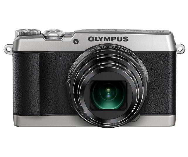 OLYMPUS-SH-1-News-silver-front.jpg