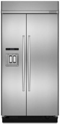 Product Image - KitchenAid KBSD508ESS