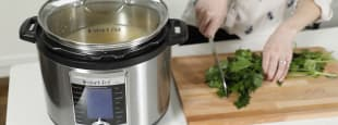 Instant pot lead cropped
