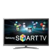 Product Image - Samsung UN60D8000XF