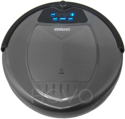 Product Image - Infinuvo Hovo 600
