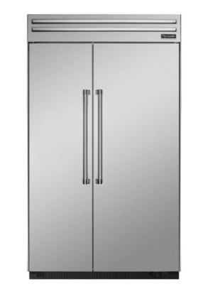 Product Image - Thermador T48BR820NS