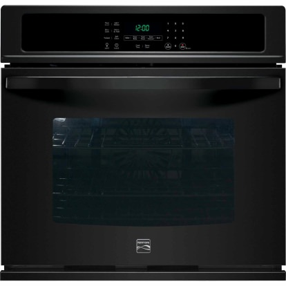 Product Image - Kenmore 49509