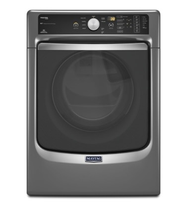 Product Image - Maytag MED7100DC