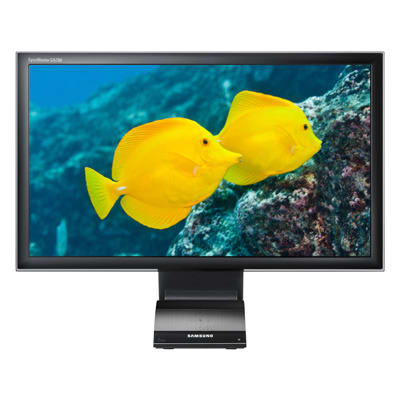 Product Image - Samsung Central Station C27A750X