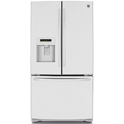 Product Image - Kenmore 72032