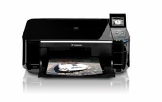 Product Image - Canon PIXMA MG5220