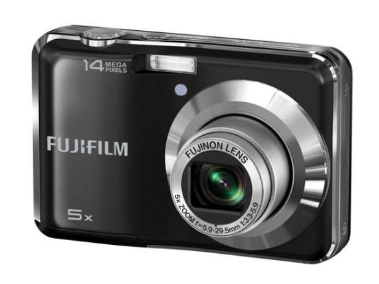 Product Image - Fujifilm  FinePix AX300