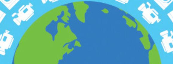 Earth day 01 header 041013 slim 01