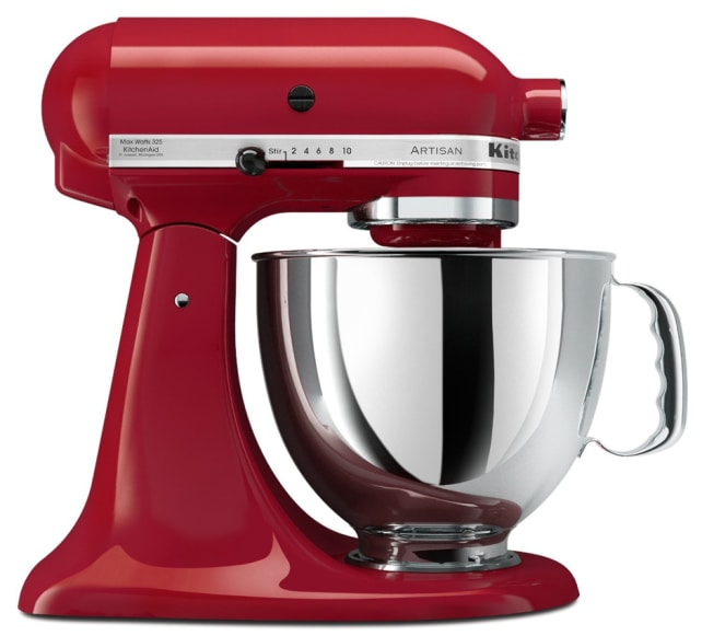 KitchenAid Mixer.jpg