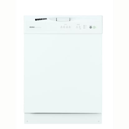 Product Image - Kenmore 15234