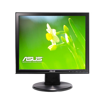 Product Image - Asus VB175T-TAA