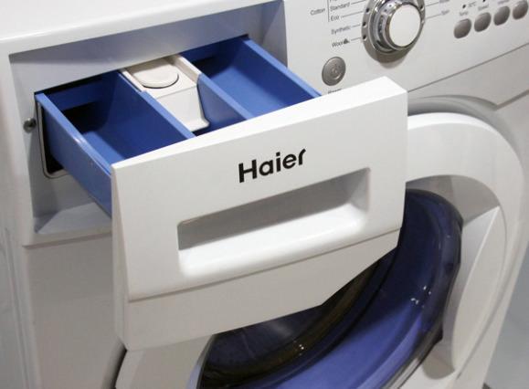 ABT-Detergent.jpg