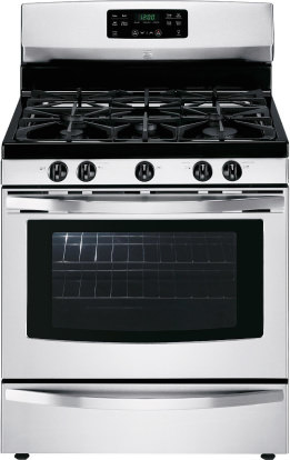 Product Image - Kenmore 74133