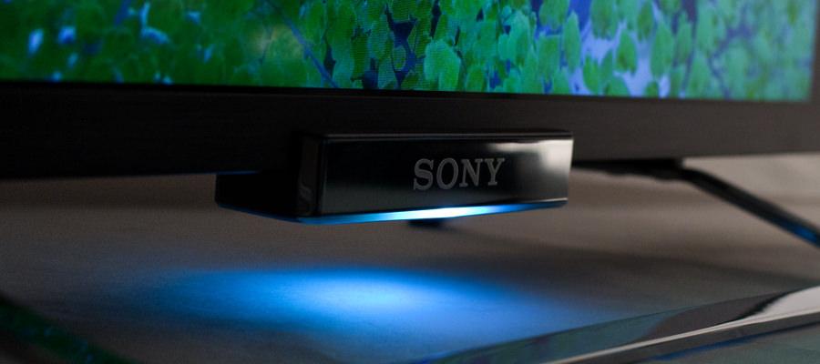 Sony_KDL-32W650A_hero.jpg