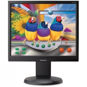 Product Image - ViewSonic VG932M