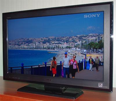 Sony_Bravia_KDL-32L5000_front.jpg