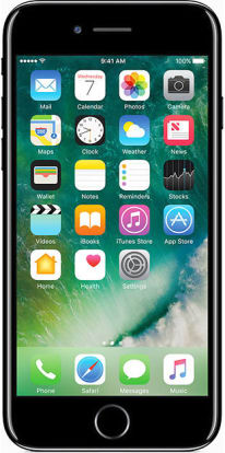 Product Image - Apple iPhone 7
