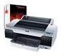 Product Image - Epson Stylus Pro 4800 Portrait Edition