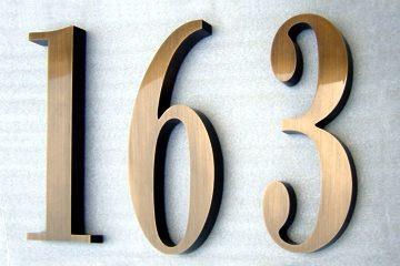 house-numbers-7.jpg