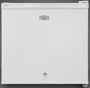 Product Image - Summit FS20L