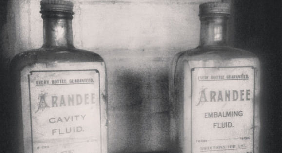 embalming-fluid-new.jpg