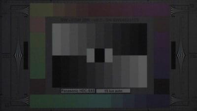 Panasonic_HDC-SX5_15_lux_auto_web.jpg