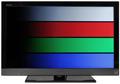 Product Image - Sony KDL-40EX600
