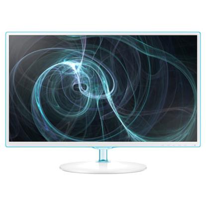 Product Image - Samsung S24D360HL