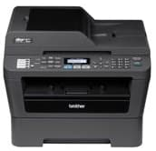 Product Image - Brother MFC-7860DW
