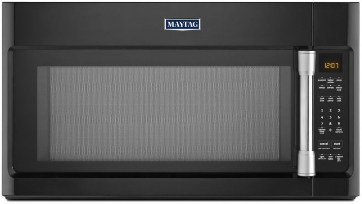 Product Image - Maytag MMV4205DE