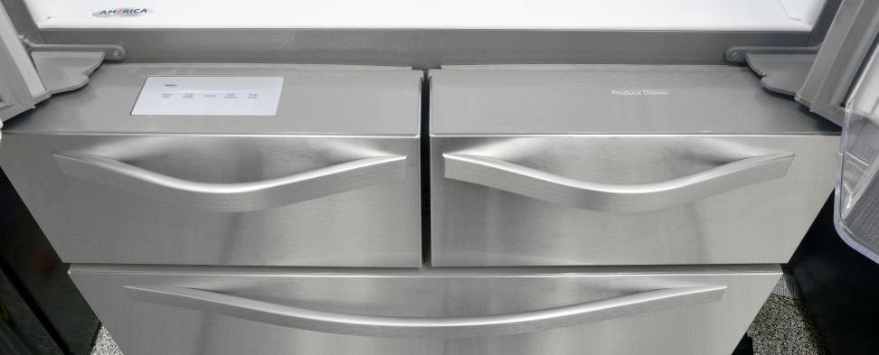 Soft Drinks Divider Refrigerator Plastic