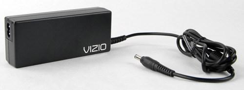 Vizio-E320VP-powerblock.jpg