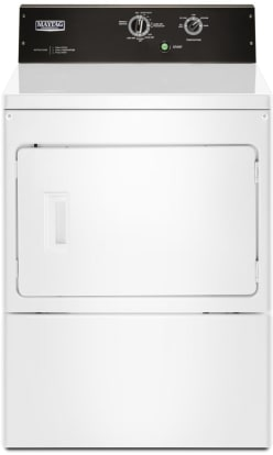 Product Image - Maytag MEDP575GW