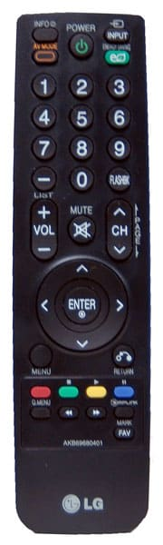 LG-32LH20-remote.jpg
