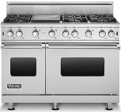 Product Image - Viking Professional VGCC5486GSS