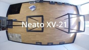 1242911077001 4145383374001 neato xv 21   2
