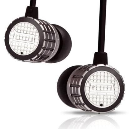 Product Image - Jlab Audio JBuds BOQARI Q1