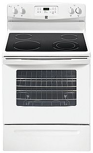 Product Image - Kenmore 92203