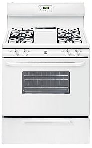 Product Image - Kenmore 70403