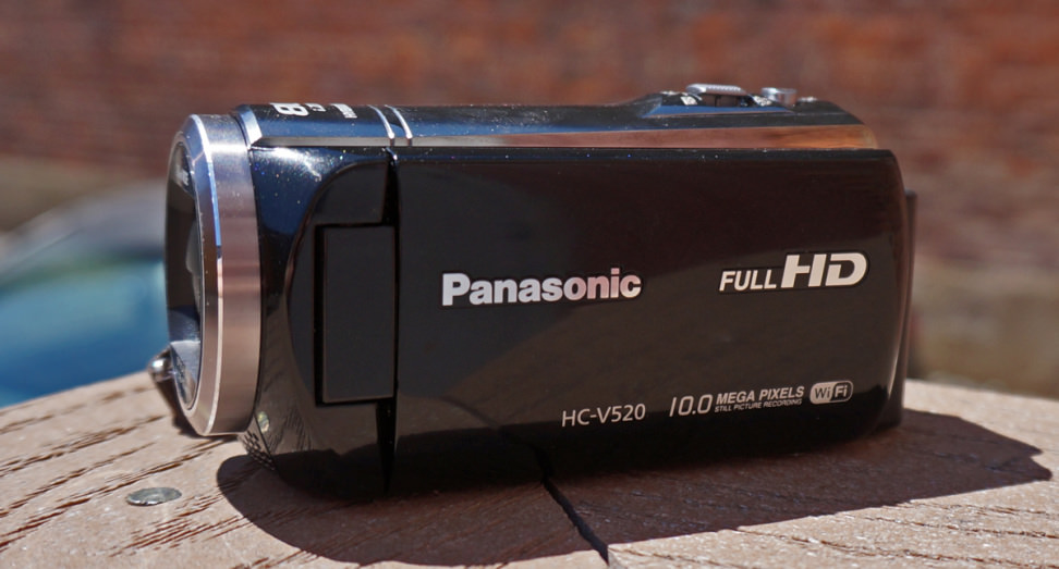 Panasonic-HC-V520-left3.jpg