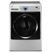 Product Image - Kenmore  Elite 91722