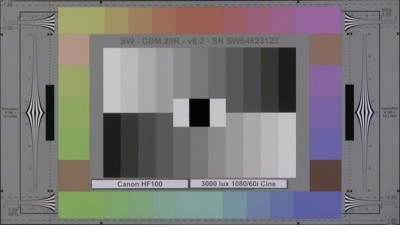 Canon_HF100_60i_3000_Lux_Cine.jpg
