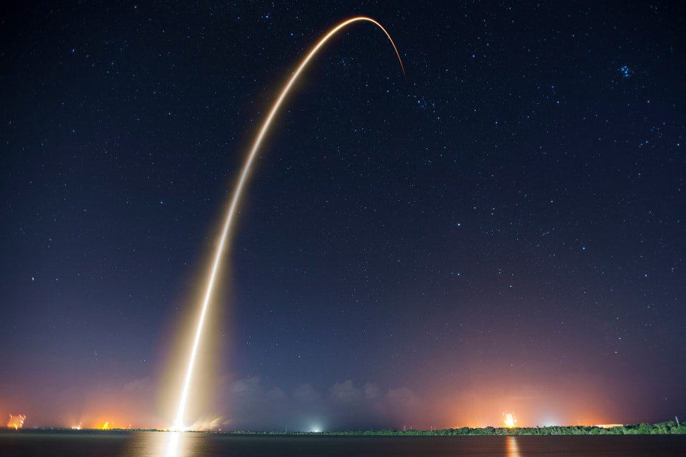 SpaceX CRS-4 Launch Timelapse.jpeg