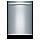 Product Image - Bosch  Integra SHX68P05UC