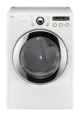 Product Image - LG DLG2351R