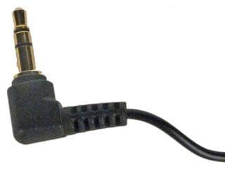 cord-guard-plug.jpg