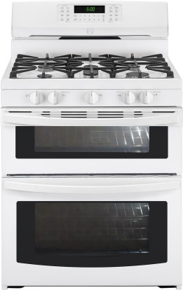 Product Image - Kenmore 78042