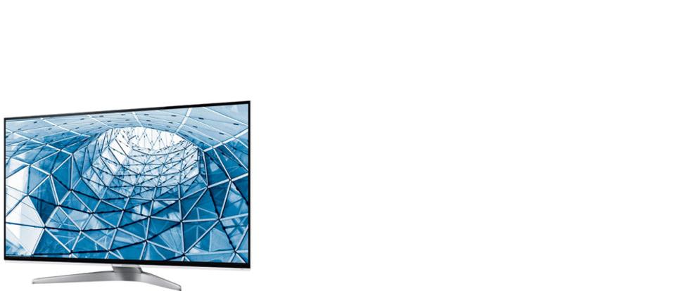 Product Image - Panasonic  Viera TC-L47WT50