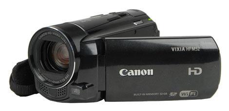 Canon_HF_M52_Vanity (1).jpg